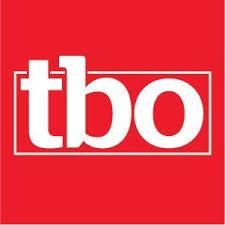 TBO Education Blog