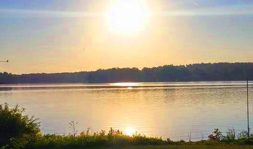 Portage Lakes 15