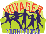 Voyager Youth Program