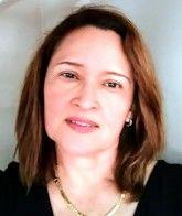 Jaqueline Morales-Lozano Assistant Board Secretary