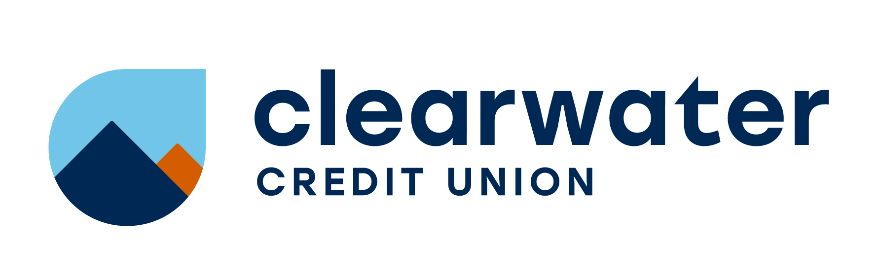 Clearwater Credit Union
