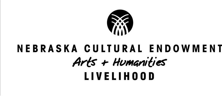 Cultural Endowment