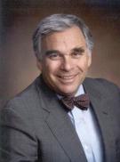 Richard D. Krugman, MD