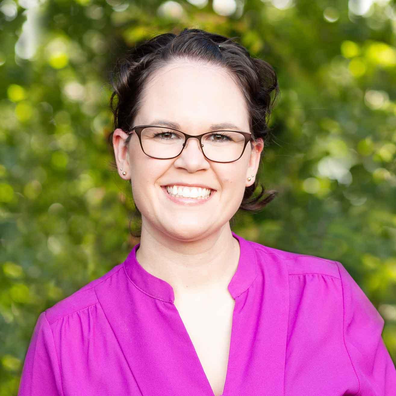 Brittney Wiemer