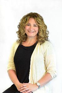 Nicole Kenworthy- Preschool Director