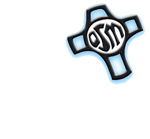 Servants of Mary