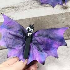 July 12th, Wee Tails Craft Video, Our Wild Tails