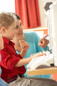 Click on This: 5 Great Early Childhood Webpages You Should Visit