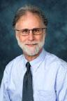 Joel Charrow, MD (Genetics)