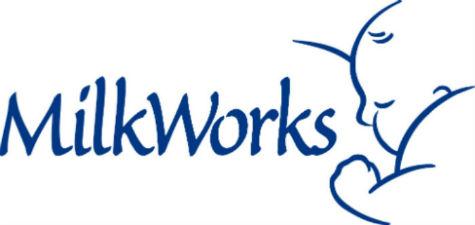 MilkWorks