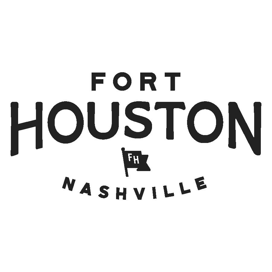 Fort Houston - Fort Fest