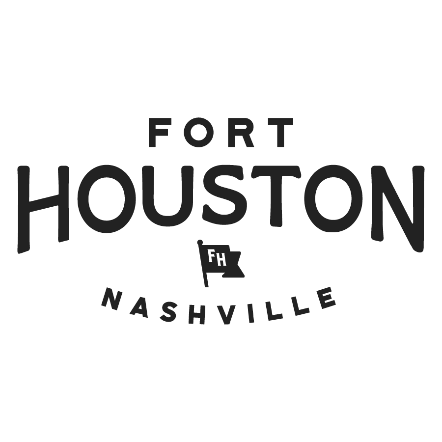 Fort Houston - Fort Fest