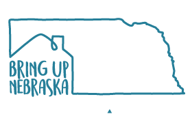 Bring Up Nebraska Initiative
