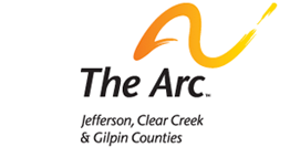 The Arc - Jefferson, Clear Creek & Gilpin Counties