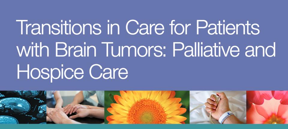 PDF: Palliative Care