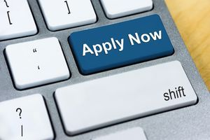 Get started: Complete our online application for Individuals