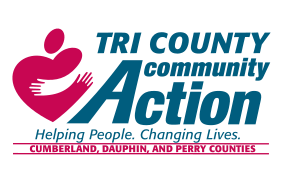 Tri County Community Action Acquires Family Center in Perry County