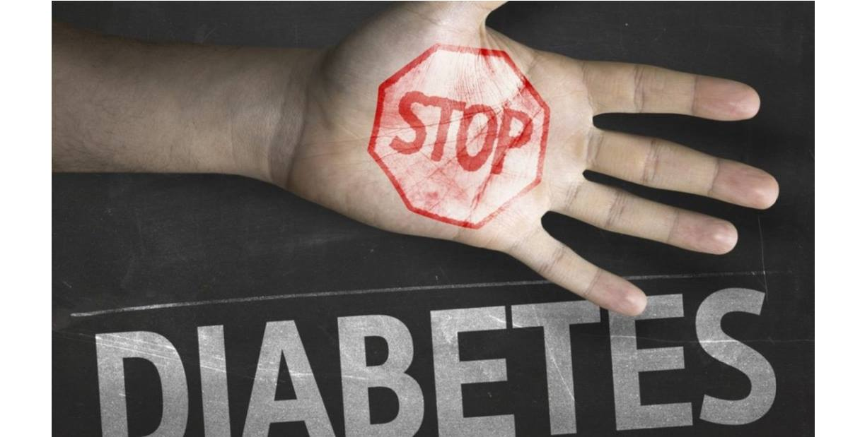 Diabetes Screening and Education