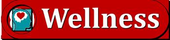 Wellness 2020: Better You