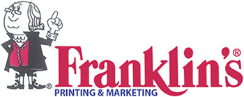 Franklin's Printing & Marketing