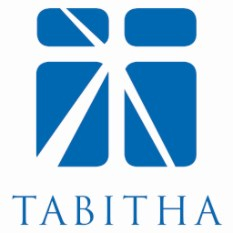Tabitha Health