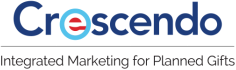 Crescendo, Inc.