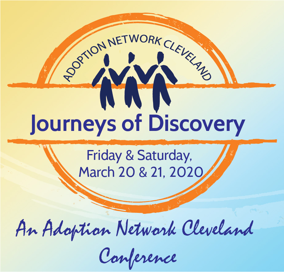Journeys of Discovery Conference