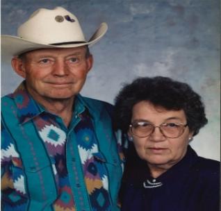 Charles and Doris Benner Scholarship