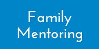 Family Mentoring