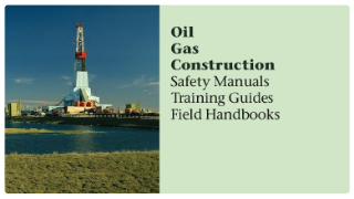 Alaska Tab Oil Gas Construction Oil Gas Construction Printing Services Service Index Tabs Manual Anchorage