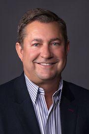 Scott Gragson † – Trustee