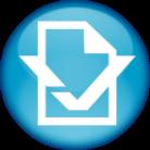 PDF Preflight Info