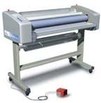 Lamination Equipment - Seal 410