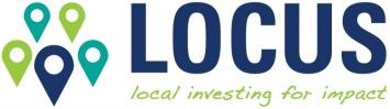 LOCUS Foundation