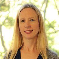 Kathryn Osteen, PhD, RN, CMSRN, CNE