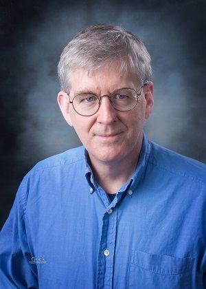 Dr. John Brady