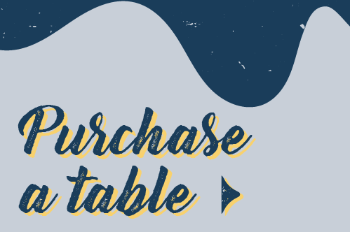 Purchase table