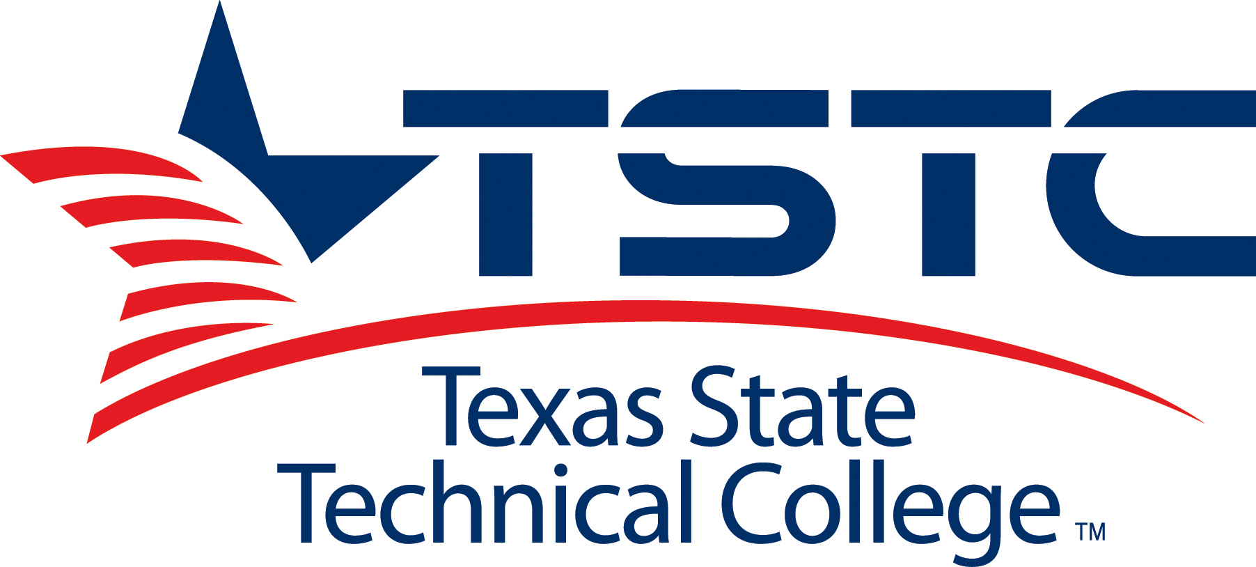 Texas State Technical College Waco