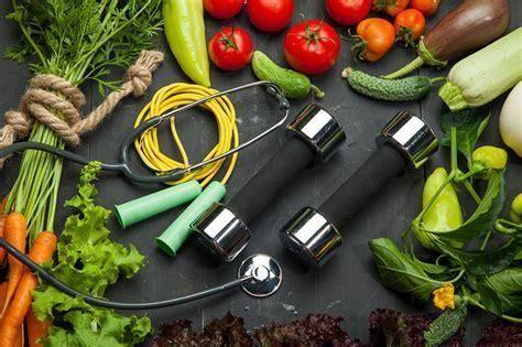 Education Dinner Program- Food & Fitness Basics- Sponsored by Novo Nordisk