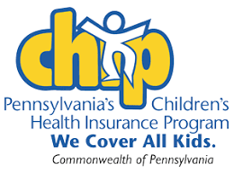 CHIP-Health Insurance for Kids and Teens