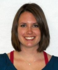 Sara McIntyre, Paralegal