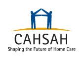 CAHSAH