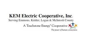 KEM Electric