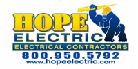 Hope Electric