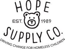 Hope Supply Co.