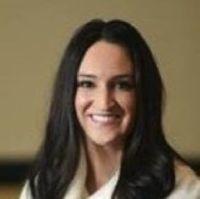 Sara Venn, MBA, PMP