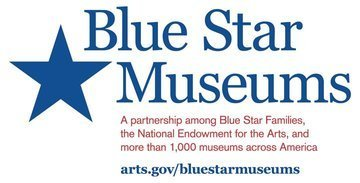 Cultural Heritage Center to Participate in Blue Star Museums Program