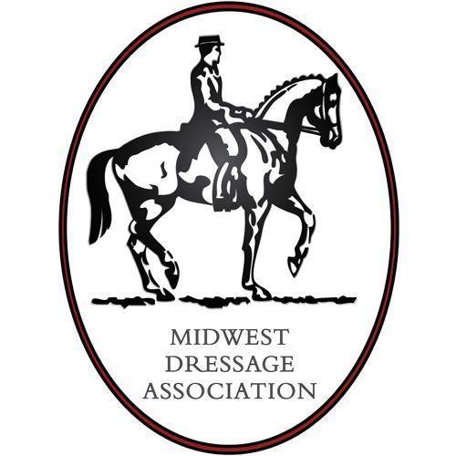 Midwest Dressage Association