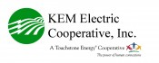 KEM Electric Cooperative Inc