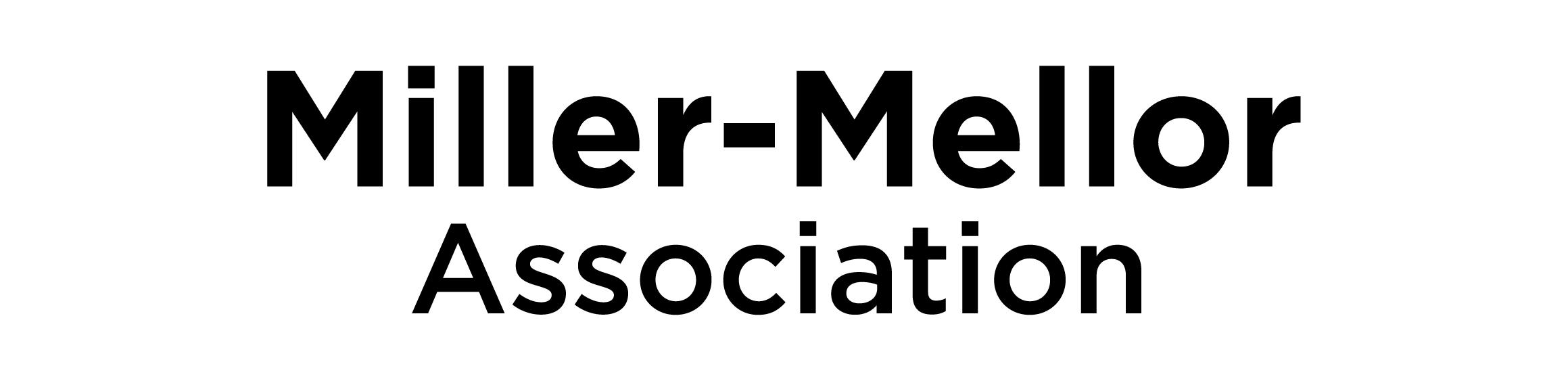Miller-Mellor Association